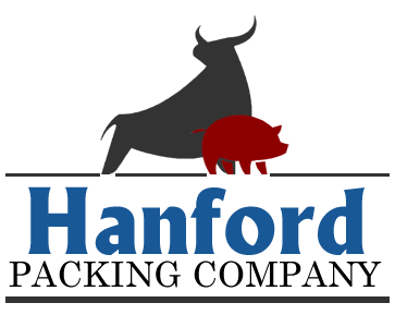 Hanford Packing Company